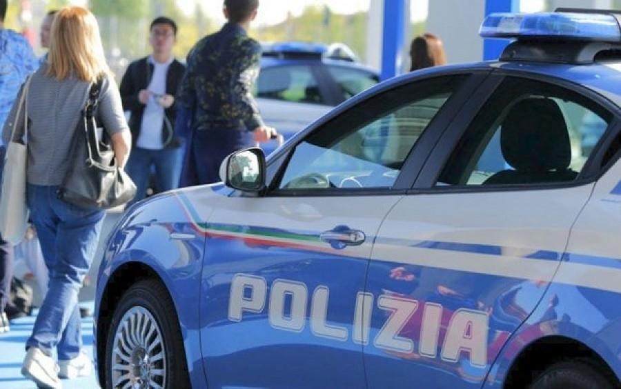 Voto di scambio e mafia: 27 arresti a Taranto, coinvolti 2 sindaci