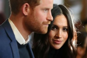 "Harry 'scagiona' Meghan, ""Non c'era alternativa"" ma è polemica"