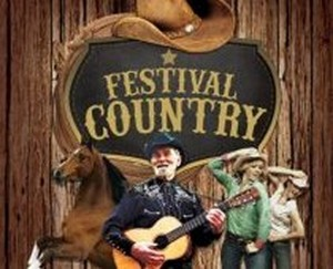 Festival Country 2017 - la fiera dedicata alla cultura country