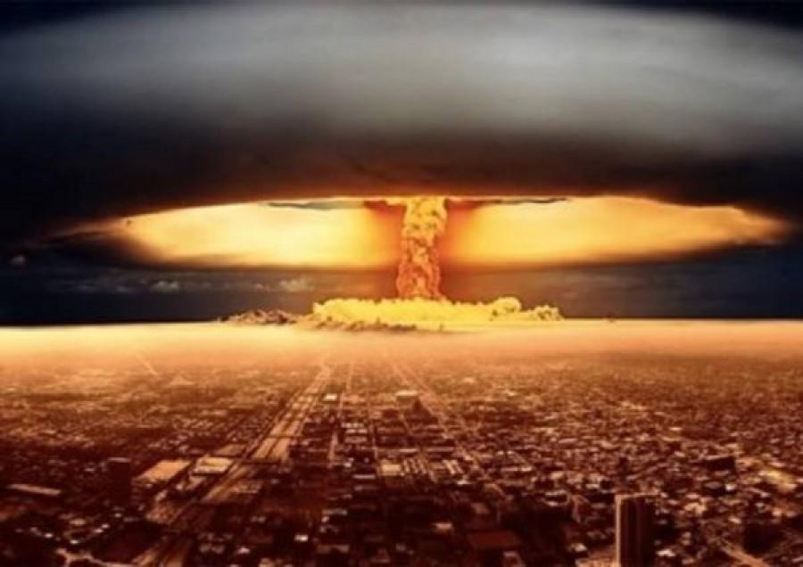Corea del Nord fa test nucleare, Onu convoca il Consiglio di sicurezza