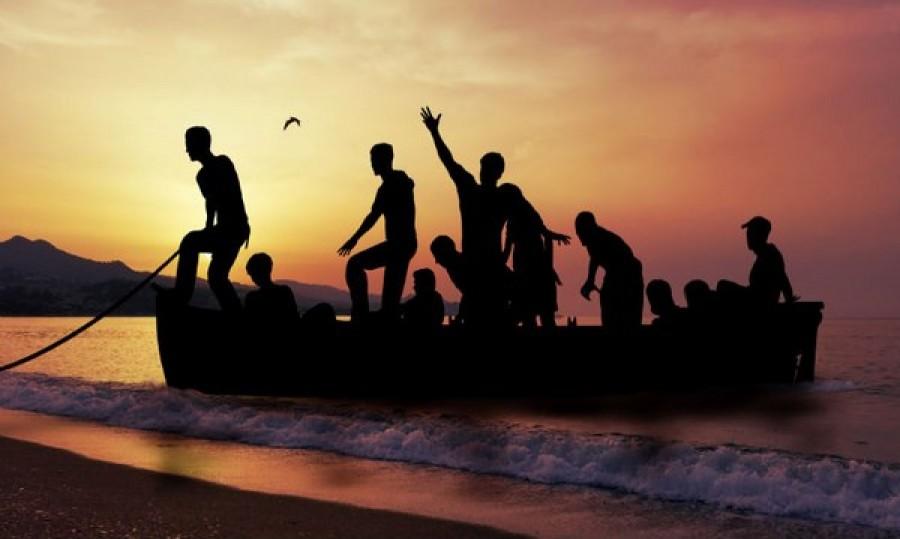 Tra anni fa la strage di Lampedusa: morirono 386 migranti