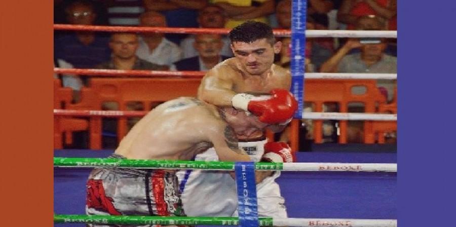 Boxe – Professionisti e dilettanti al Memorial all'ippodromo