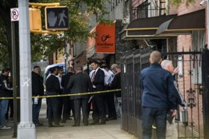 New York: spari in un night di Brooklyn, 4 morti e 3 feriti