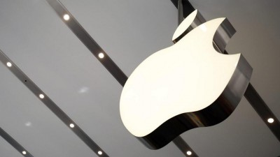 'Ireland has done nothing wrong' says finance minister over Apple tax
