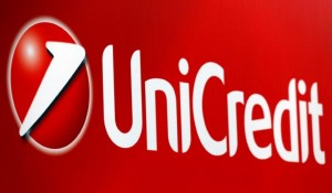 UniCredit may price shares in cash call with 30-40 percent discount - source