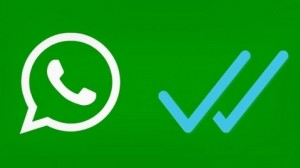 Cinque alternative a WhatsApp (non solo per quando si blocca)