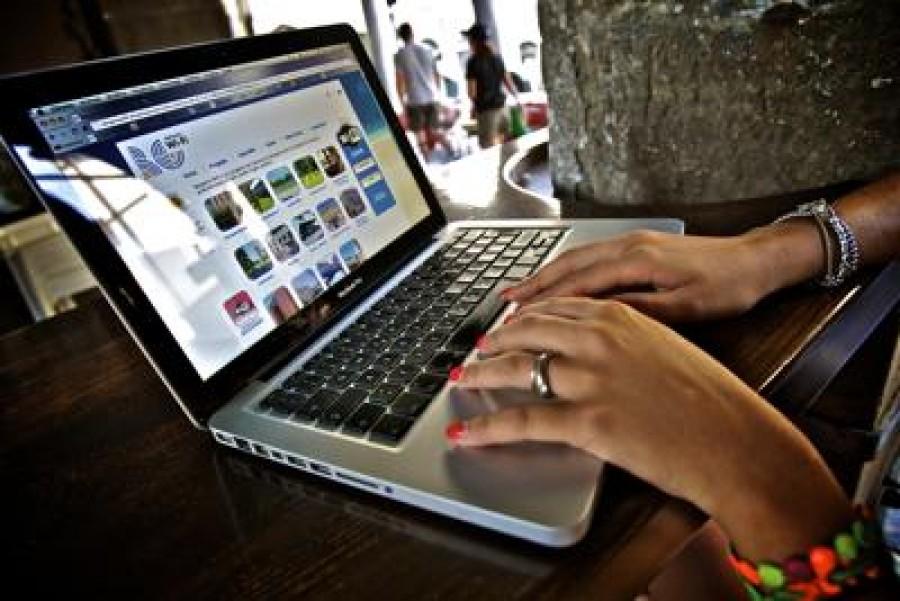 Cassazione: i siti sono responsabili per i commenti dei lettori
