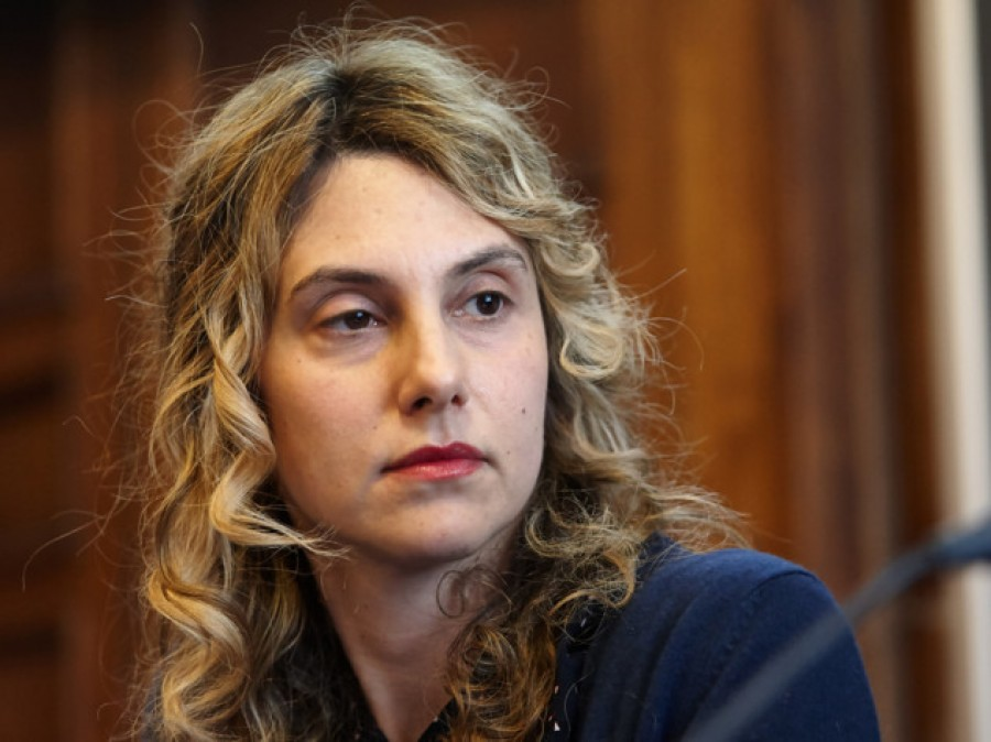 Statali, la Corte Costituzionale boccia la riforma Madia: ecco cosa cambia