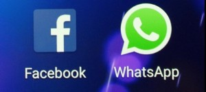 Ecco come Facebook farà i soldi con WhatsApp