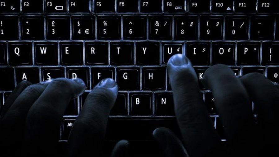 L'attacco ransomware WannaCryptor fermato per caso
