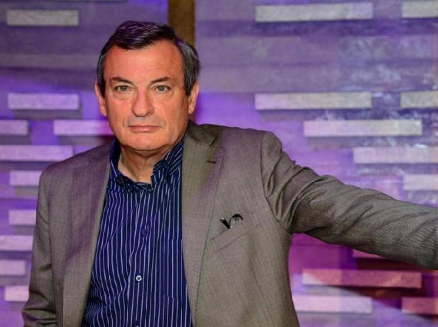 Addio al giornalista Oliviero Beha