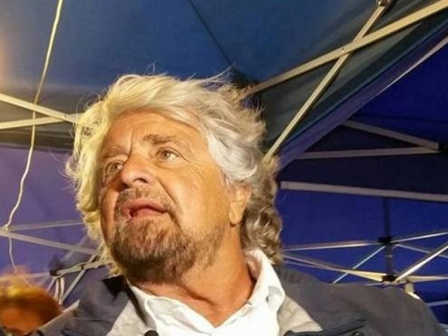 Casaleggio e il litigio con Grillo prima di morire
