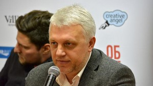 Ukraine: journalist Pavel Sheremet killed by car bomb in Kyiv