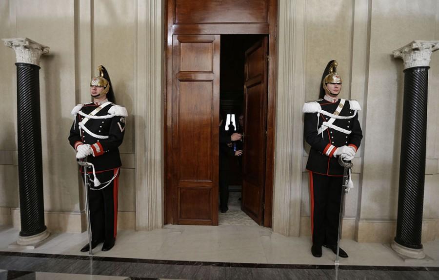 CONSULTAZIONI, GIOVEDÌ E VENERDÌ DA MATTARELLA/ Quirinale, Governo Centrodestra-M5s? Di Maio