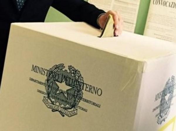Referendum 10 parlamentari pd firmano documento per il 39 no 39 for Parlamentari del pd