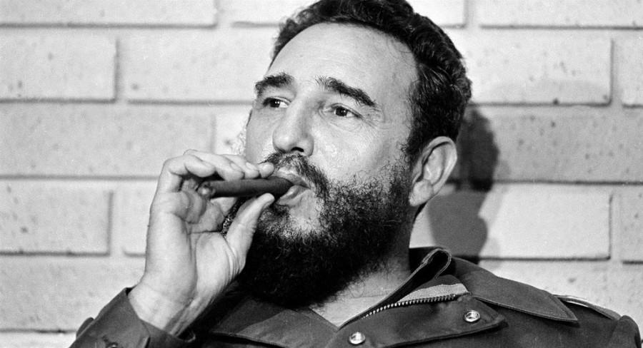 La morte di Fidel: a Miami gli esuli festeggiano nelle strade