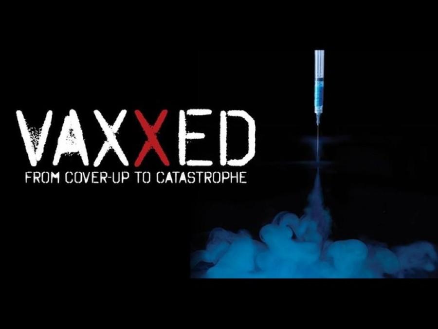 Il film choc contro i vaccini, salta proiezione in Senato