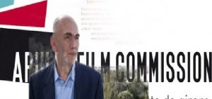 Oscuri intrecci e conflitti di interessi nell'Apulia Film Commission, Gianni Liviano interroga