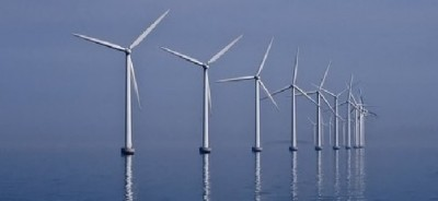 Energia, allarme World Economic Forum: transizione in stallo, Italia soltanto ventinovesima