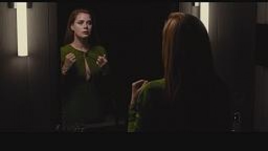 Tom Ford turns Amy Adams into a 'Nocturnal Animal'