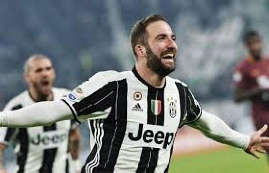 Juventus-Roma, ecco le ultime dai campi e le probabili formazioni del match
