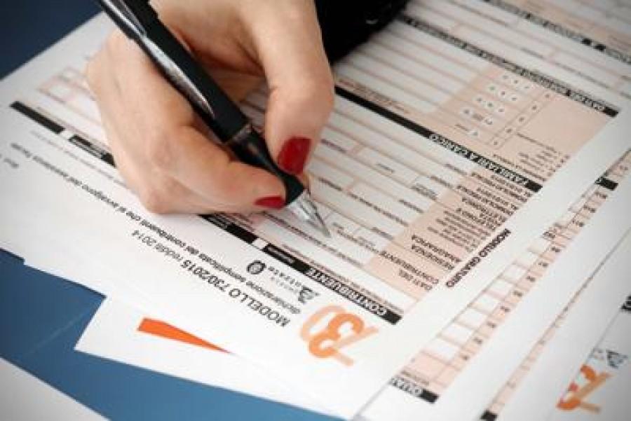 Italia prima nell'Ue per Iva evasa, 36,9 mld nel 2014