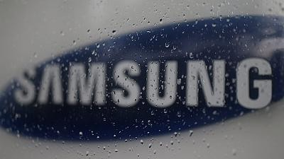 Samsung recalls millions of dangerous washing machines