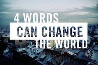 Napoli - Words to Change the World: Scambio culturale giovanile