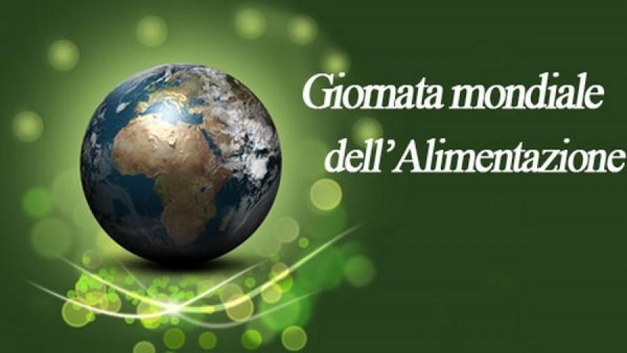 Renzi:con legge anti spreco Italia risparmia 1mln tonnellate cibo