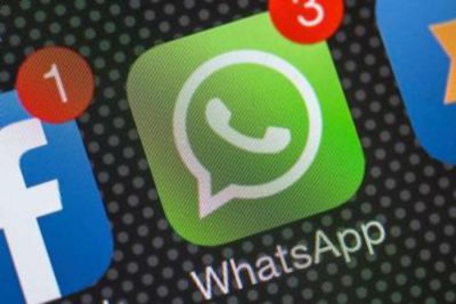 WhatsApp permetterà di annullare i messaggi e potrebbe lanciare una seconda app