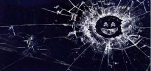 L'intelligenza artificiale fa tornare in vita i morti. Come in Black Mirror