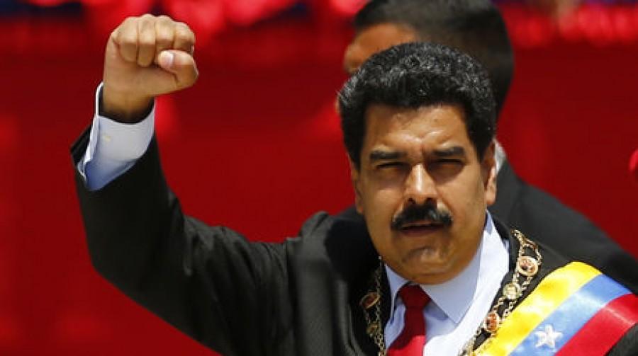 Venezuela, ritrovato il cadavere dell'italiano scomparso:
