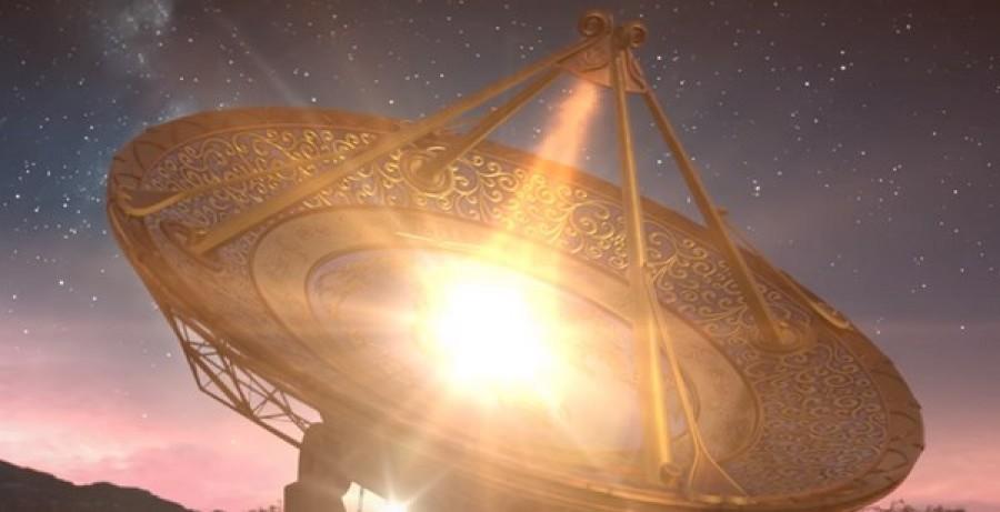 Tomorrowland, il palco va a fuoco: 22mila evacuati