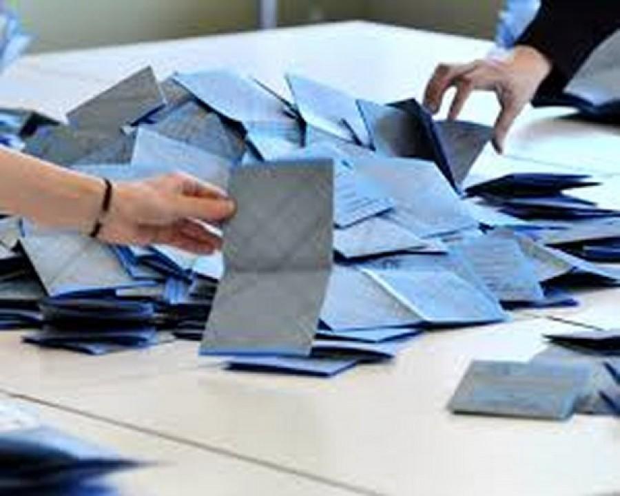 L.elettorale: Renzi, sognavo modello diverso ma prendere atto realtà