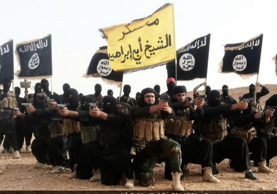 Terrorismo, Servizi Segreti annunciano: