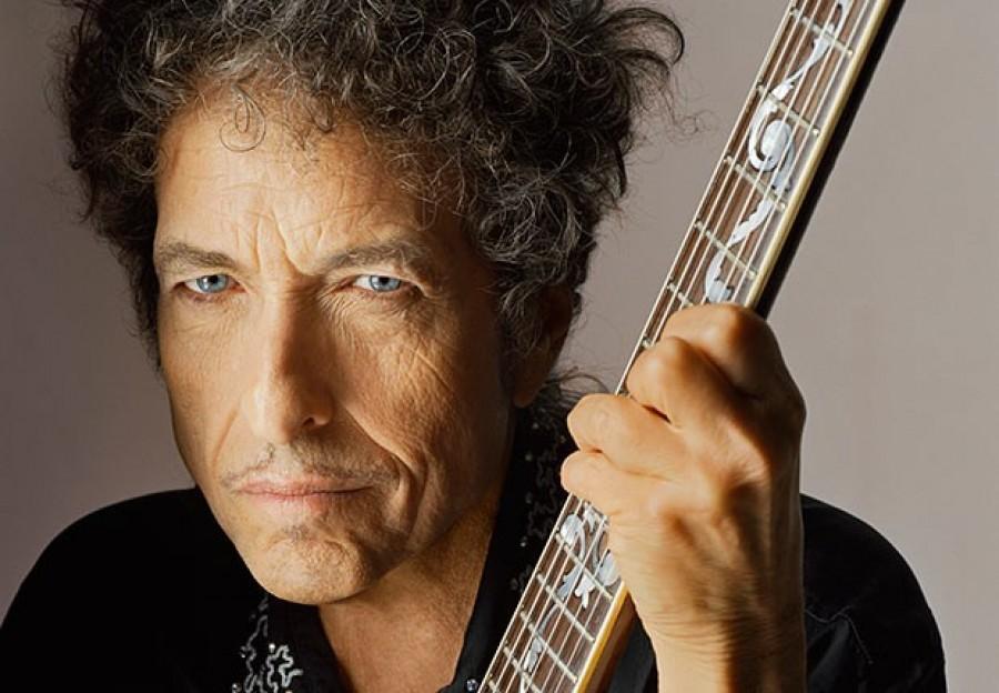 Bob Dylan ha deciso di accettare il premio Nobel per la Letteratura