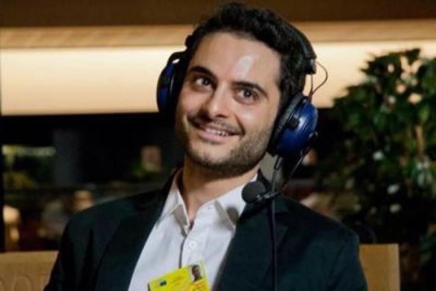 Calabria e Trentino in lutto: è morto Antonio Megalizzi