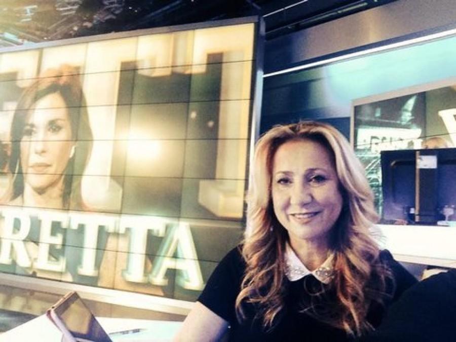 Anna Maria Jacobini, muore la giornalista di Una Vita in Diretta