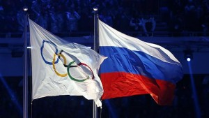 Russia escapes blanket ban from Rio Olympics