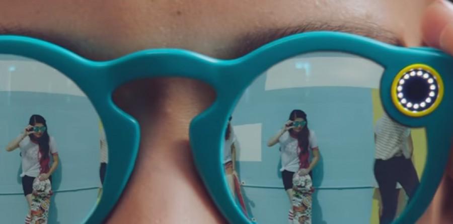 Fanno ItaliaOra Spectacles Gli Con In I Si Video Presto ED9IebHYW2