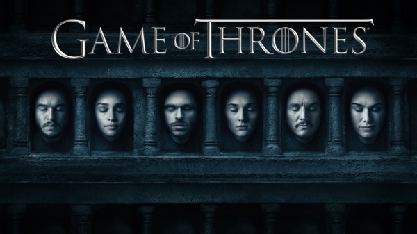 "El primer avance de la séptima temporada de ""Game of Thrones"""