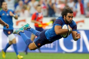 Rugby: 31 Italy players selected for Rugby World Cup