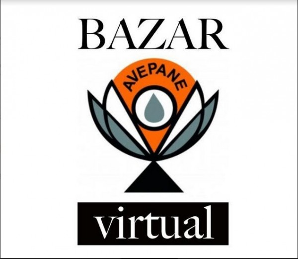 Bazar Virtual Avepane 2020